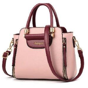 ZMQN Handbags